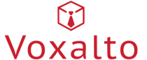 Voxalto : Agence spécialisée dans le management de transition