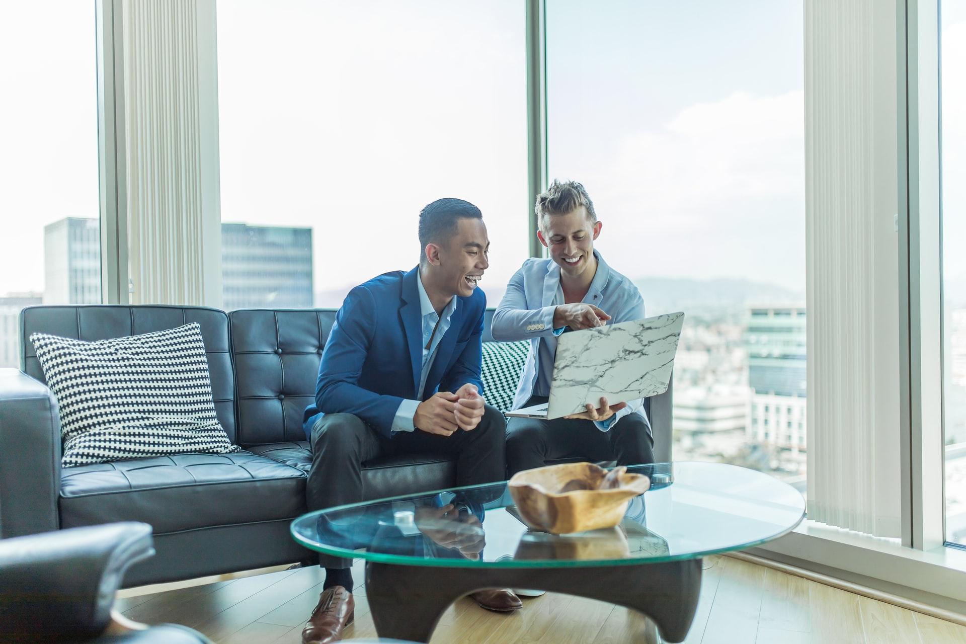 Devoirs et responsabilité de l'agent immobilier
